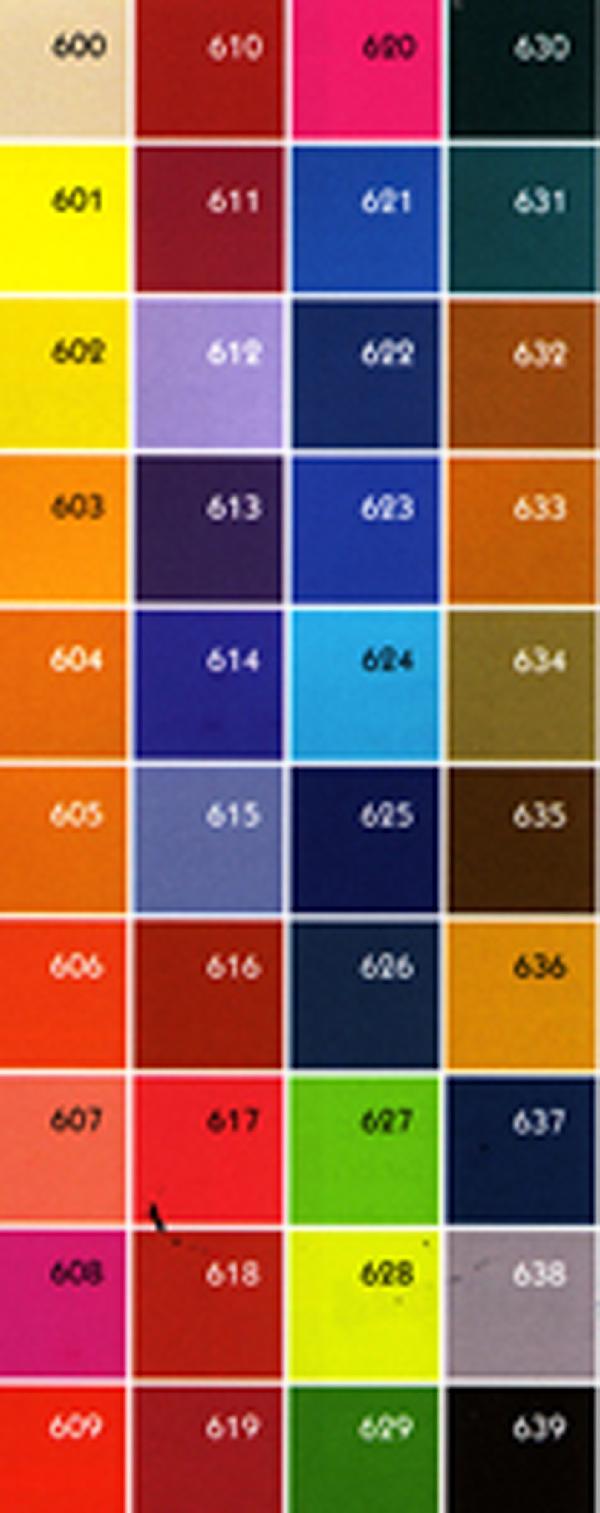 Jacquard acid dyes pacific wool and fiber jacquard acid dye chart detail nvjuhfo Images