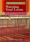 Warping Your Loom