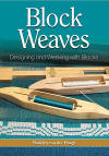 Block Weaves