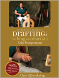 Drafting The Long and the Short of It dvd