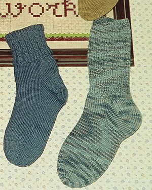 Knitting patterns for socks pacific wool and fiber fiber trends knitting patterns dt1010fo