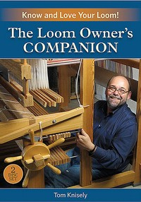 The Loom Owners Companion