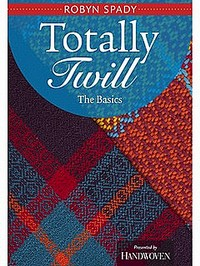 totally twill Dvd