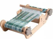Ashford Weaving Looms | Pacific Wool and Fiber