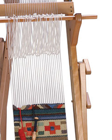 Ashford Tapestry Looms | Pacific Wool and Fiber