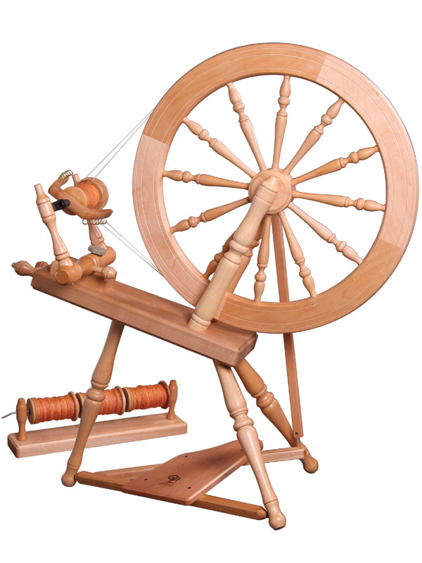 spinning wheels pacific wool and fiber rh pacificwoolandfiber com Ashford Spinning Wheel Parts DIY Spinning Wheel