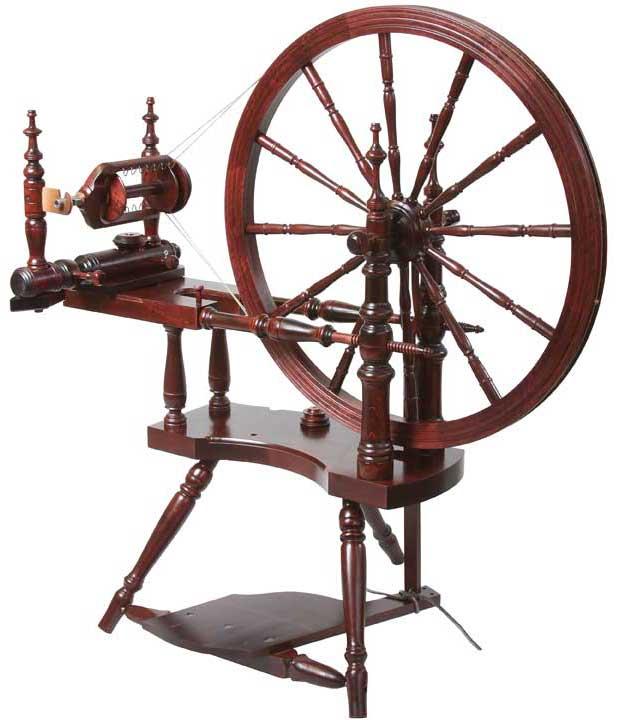 http://www.pacificwoolandfiber.com/new%20images/spinning%20wheels/kromskipolonaisemahogLARGE.jpg