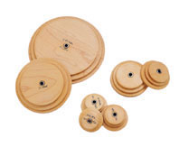 Schacht Spinning Wheel Accessories | Pacific Wool and Fiber