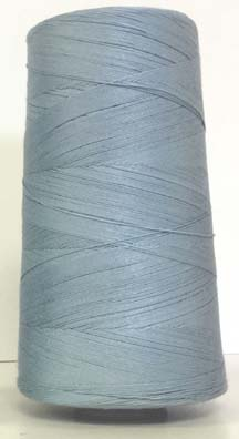 10/2 mercerized cotton weaving yarn