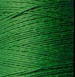20/2 worsted wool weaving yarn