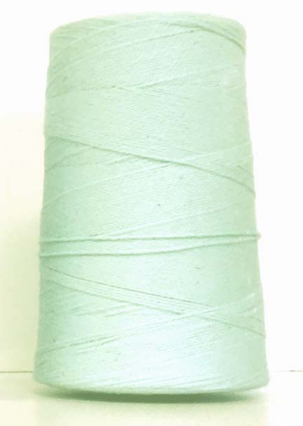 cotton weaving yarn cone