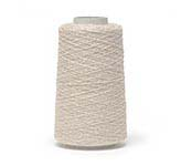 16-2 mercerized cotton yarn cone