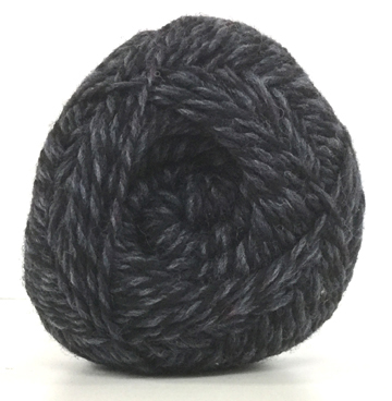 Lambs Pride Superwash Sport Weight Yarn