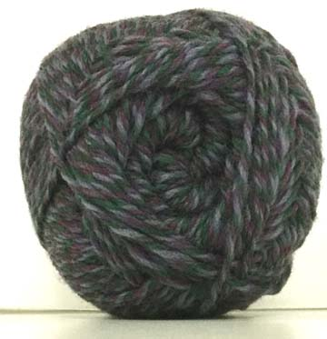 lambs pride superwash yarn