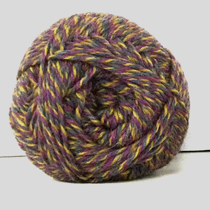 lambs pride sport weight superwash yarn