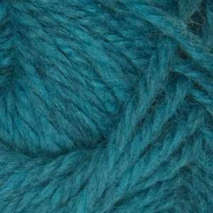nature spun yarn worsted weight