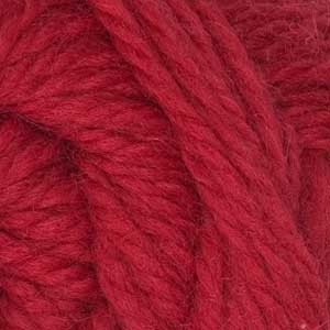 nature spun yarn red fox