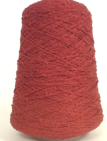mill end weaving yarn