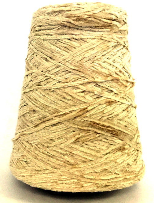 rayon chenille yarn for weaving